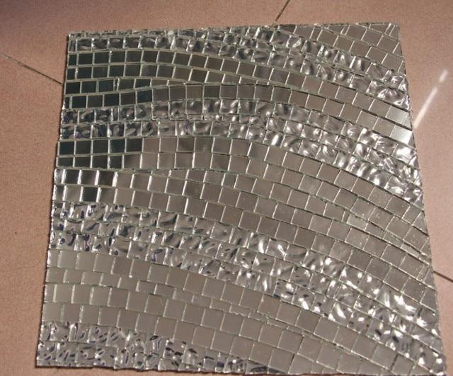 Lusso piastrelle cucina mosaico images mosaico in vetro u home