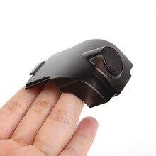 Высококачественная Крышка для объектива камеры, карданный протектор для DJI MAVIC AIR Drone, интегрированная Защитная крышка для Mavic Air