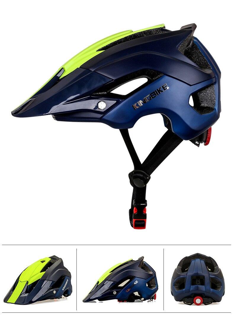 ultra-leve capacete de alta qualidade mtb capacete