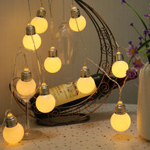 Светодиодный светильник guirlande lumineuse Рождественский уличный