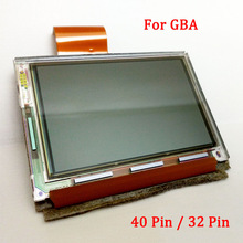 Original TFT Reflective Screen 32Pin 40Pin Replacement for N