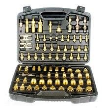 Kebocoran 77 Adaptor Alat