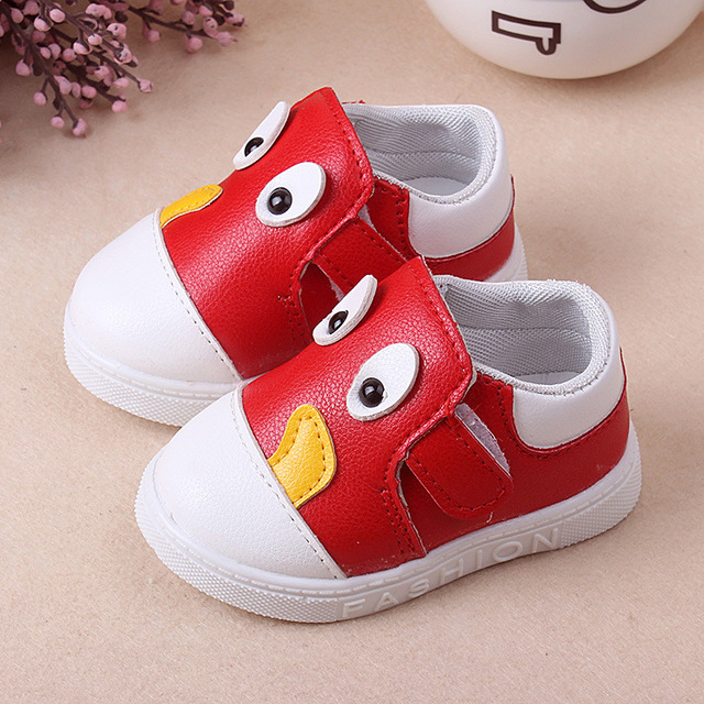 New Style Fashion Baby Shoes Simple Shoes For Baby Infant Toddler Shoes First Walker Shoes 0- 3Years