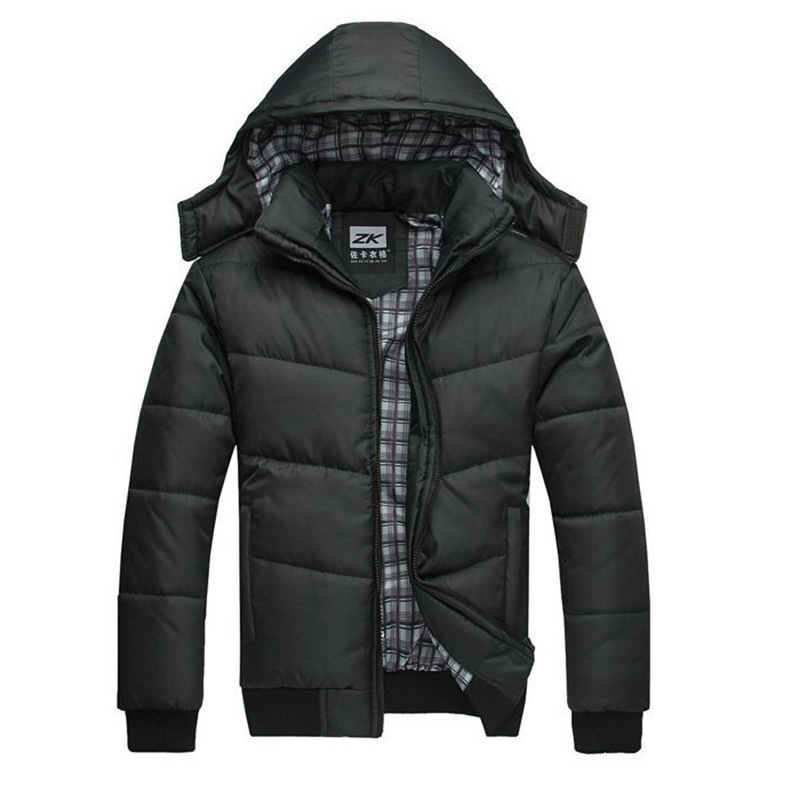 Compare Prices on Jacket Men Winter- Online Shopping/Buy Low Price ...