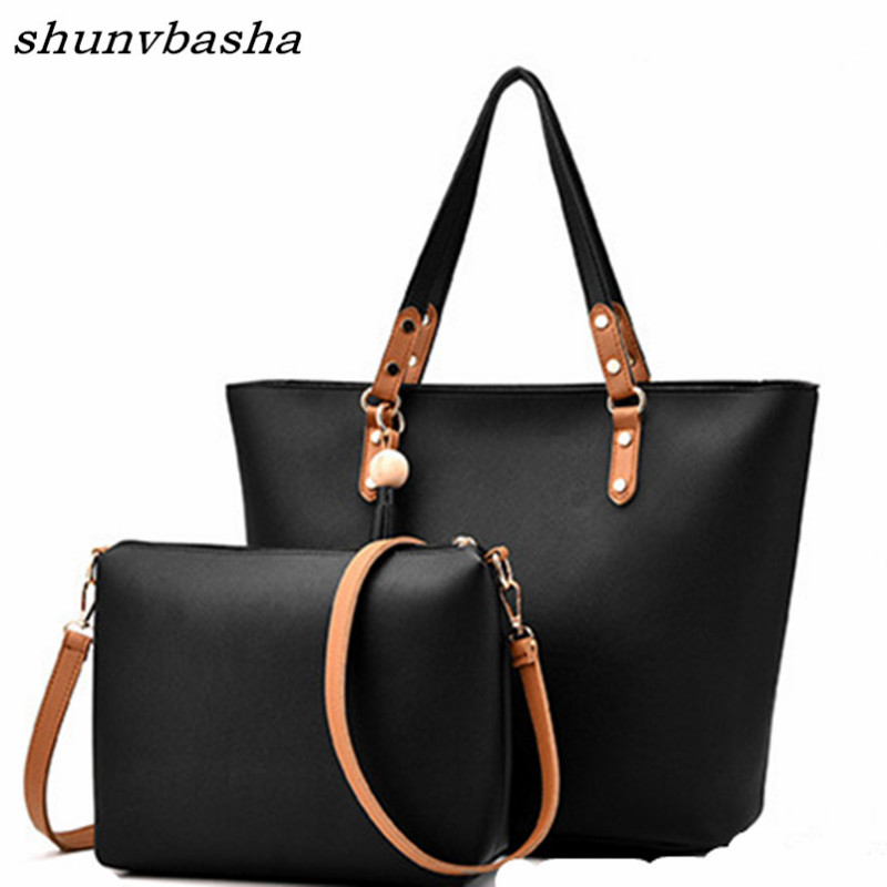 Online Get Cheap Desigual Handbags -Aliexpress.com | Alibaba Group