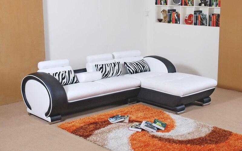 Aliexpress.com : Buy Hot Sale Fashion Beautiful Sofa Sets Design S944A From  Reliable Beautiful Sofa Set Suppliers On Shenzhen Saudi China Trade Limited