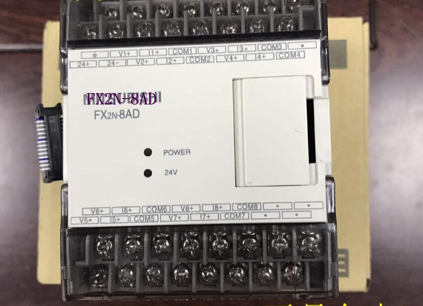 Mitsubishi Plc Ladder Logic Program For The Star Delta Motor Control