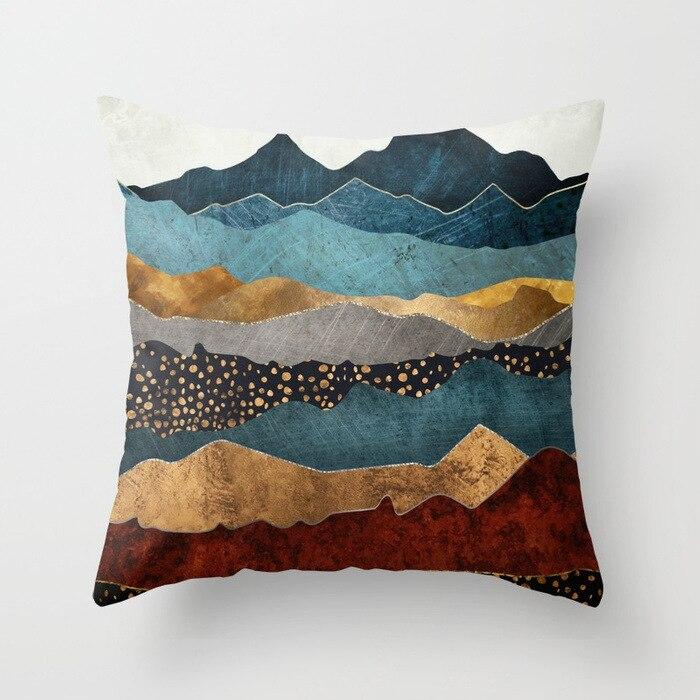amber-dusk917398-pillows