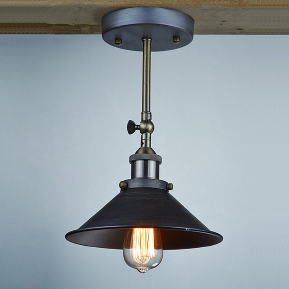 Wall Mounted Industrial Lamp : Online Get Cheap Steampunk Light Fixtures -Aliexpress.com Alibaba Group