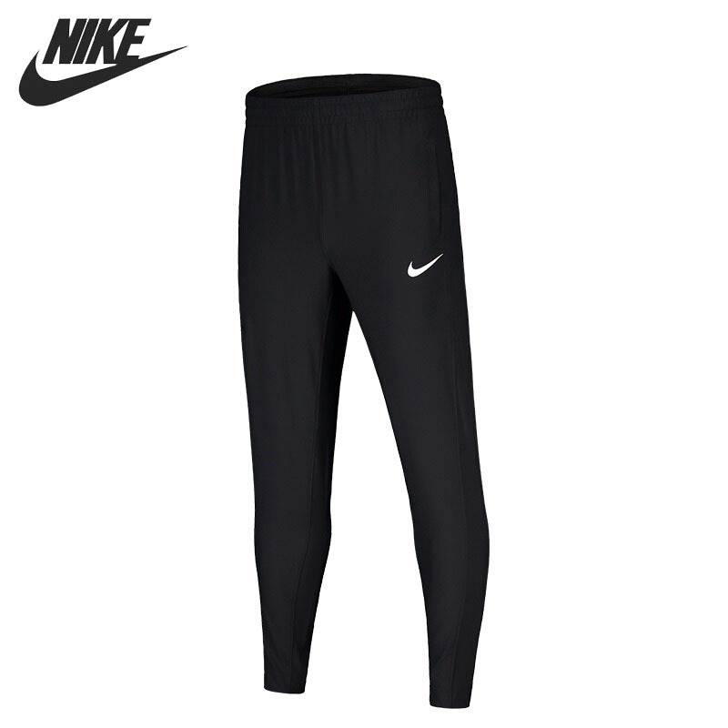 Original New Arrival 2018 NIKE FLX PANT WOVEN Men's Pants Sportswear original new arrival nike as w nk flx pant skinny blss women s pants sportswear
