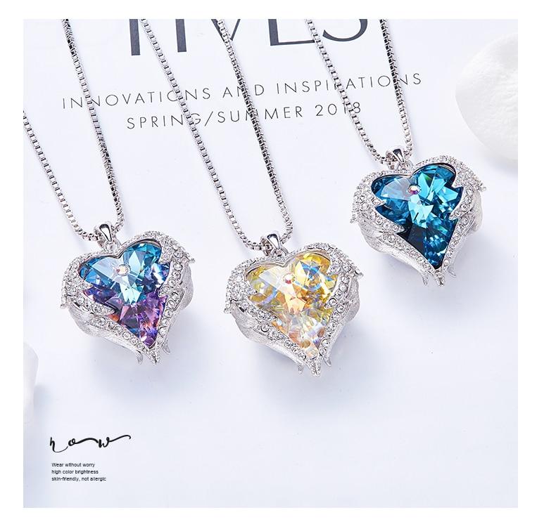 women jewelry set (14)