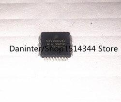 MC9S08 MC9S08DZ60 MC9S08DZ60MLH 9S08DZ60 S9S08DZ60 NOVA importação LQFP64 2 pçs/lote aliexpress