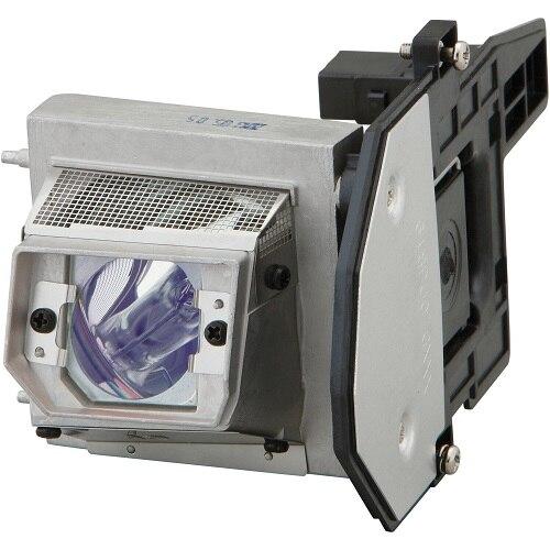 Compatible lampe projecteur PANASONIC ET-LAL330, PT-LW271, PT-LW321, PT-LX271, PT-LX321, PT-LW271E, PT-LW321E, PT-LX271E, PT-LX321E,