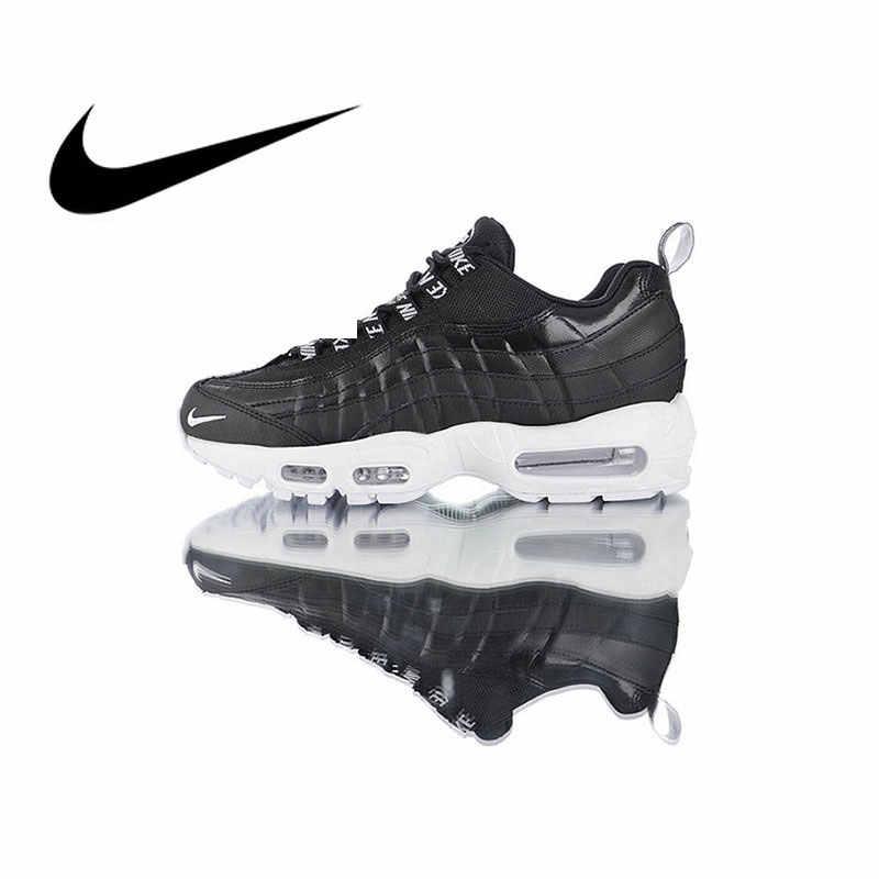 Nike Air Max 95 TT Original auténtico zapatillas de correr