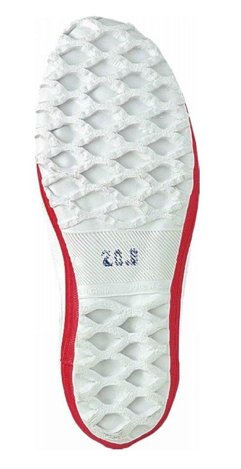 low priced 55a56 e94c2 scarpe sportive giapponesi Sconto - Promozioni fino al 79%