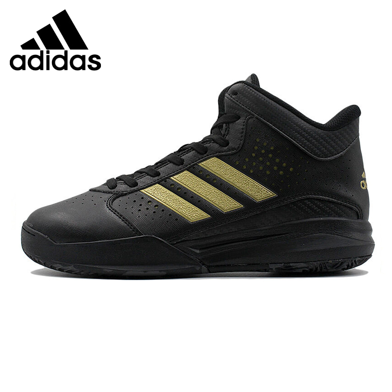 Original New Arrival 2017 Adidas Outrial Men's Basketball Shoes Sneakers adidas original new arrival official neo women s knitted pants breathable elatstic waist sportswear bs4904