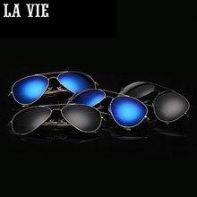 طلاء إطار LV3025 نظارات