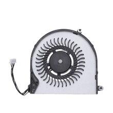 Вентилятор охлаждения ноутбука для lenovo Thinkpad E450 E450C E455 E455C E550 E560 E550C E555 E555C E565 Тетрадь радиатор