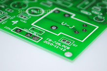 цена на PCB Prototype 2 layers PCB Board Manufacturer Supplier Sample Production Small Quantity Fast Run Service 085