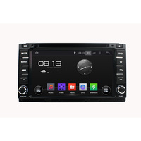 Navirider CAR DVD Android 7 1 2 2gb Ram Touch Screen Car Stereo For Great Wall