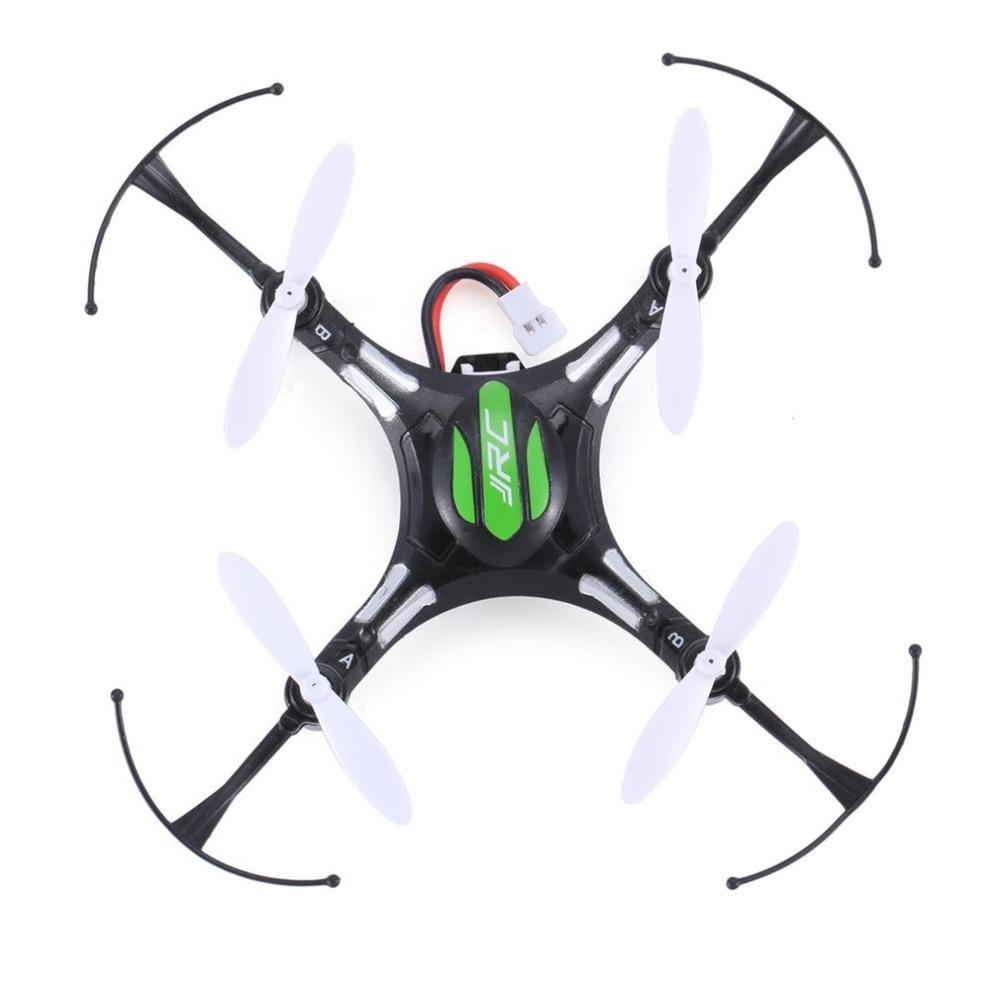 Mini Gyro  Quadcopter