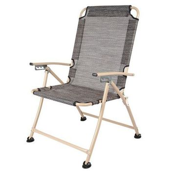 Plaża krzesło meble ogrodowe meble ogrodowe przenośne krzesło kempingowe stoel krzesło kempingowe składane krzesło wędkarza z pedałem hot tanie i dobre opinie Aluminium Nowoczesne 35*28*58cm Krzesło wędkarstwo Ecoz Metal