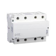Модульная основа для автомобильной зарядки 4 отделения 4p o