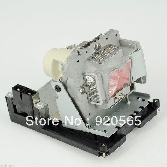 Replacement projector bulb/Lamp with housing BL-FP280E /DE.5811116519 For Optoma EH1060/EH1060I/EX779/EX779I/TH1060/TX779