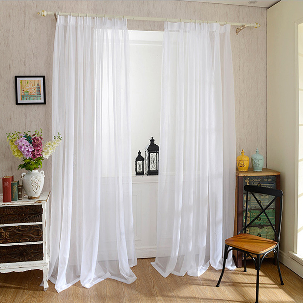 curtains white l curtain sheer best greenite pictures ancientandautomatacom