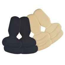 ABDB Heel Cushion