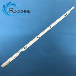Светодиодный Подсветка полосы 44 лампа для 2012svs32 7032nnb 2D V1GE-320SM0-R1 32NNB-7032 светодиодный-MCPCB UA32ES5500 UE32ES5557K UE32ES6557 3 V/светодиодный