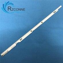 6V LED תאורה אחורית רצועת 44 מנורת עבור UE32ES6100 UE32ES5500 UE 32ES6710 UE32ES5557K UE32ES6307 UE32ES6710 UE32ES6800 UE32ES620