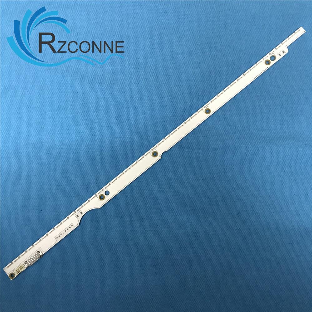 6V LED Backlight strip 44 lamp For UE32ES6100 UE32ES5500 UE 32ES6710 UE32ES5557K UE32ES6307 UE32ES6710 UE32ES6800 UE32ES620