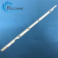 6V LED Backlight strip 44 lamp For 2012svs32 7032nnb 2D V1GE 320SM0 R1 32NNB 7032LED MCPCB UA32ES5500 UE32ES6557 UE32ES6307