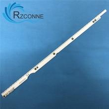 Lámpara de 6V tira de LED para iluminación trasera 44 para UE32ES6100 UE32ES5500 UE 32ES6710 UE32ES5557K UE32ES6307 UE32ES6710 UE32ES6800 UE32ES620