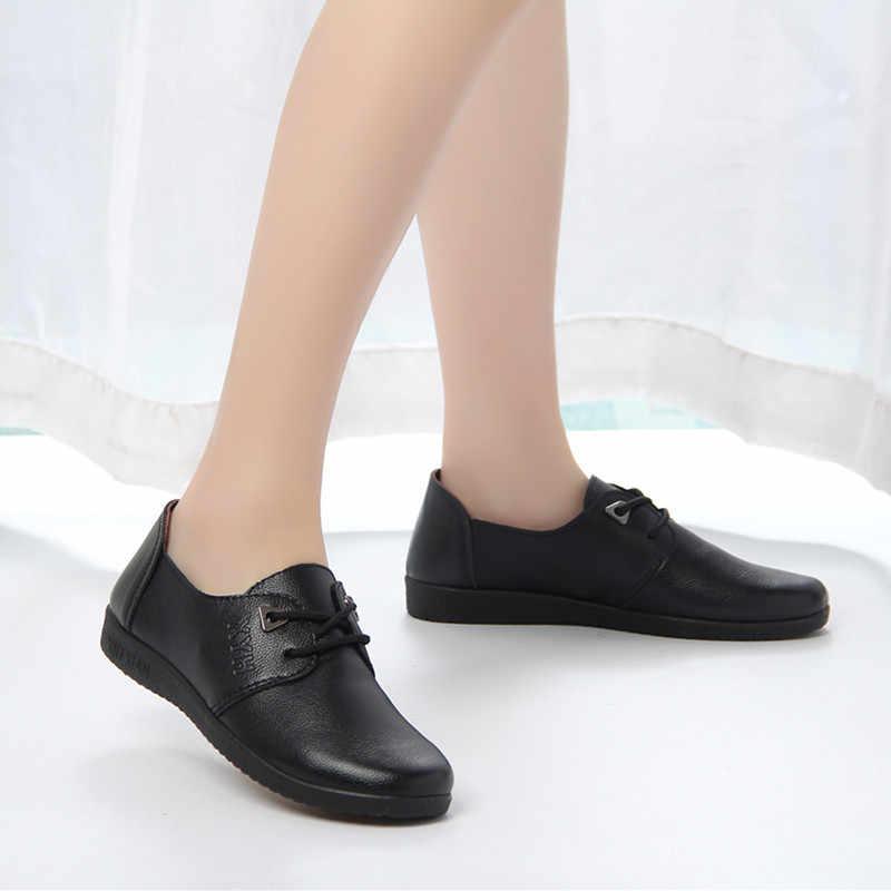 diseño distintivo descuento hasta 60% zapatos para baratas