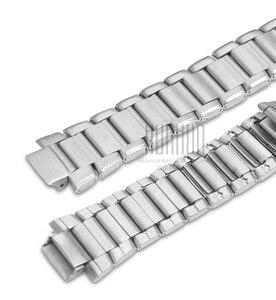 Image 5 - Die neueste! Geeignet für Casio EF 316D strap Stahl gürtel uhr zubehör