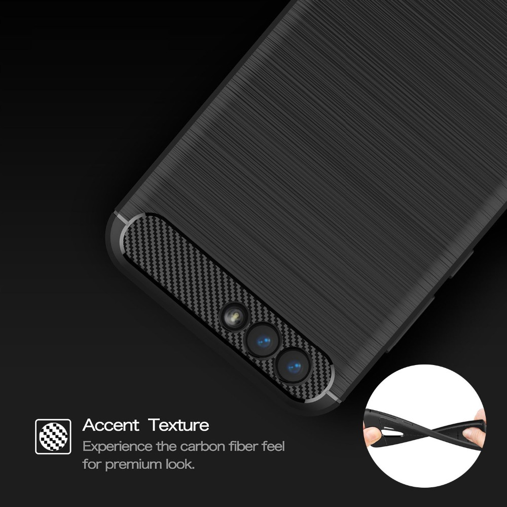 Carbon Fiber Coque <font><b>Cover</b></font> 5.5For <font><b>Asus</b></font> <font><b>Zenfone</b></font> 4 <font><b>Ze554Kl</b></font> Case <font><b>For</b></font> <font><b>Asus</b></font> <font><b>Zenfone</b></font> 4 <font><b>Ze554Kl</b></font> Phone Back Coque <font><b>Cover</b></font> Case image