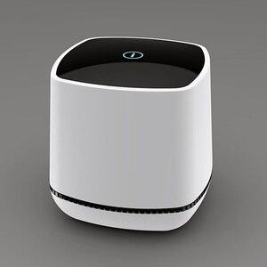 Finlemho Portable Speaker BM800 For Comp