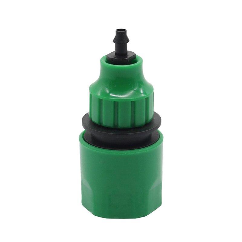 Online Shop Lead Pistol Equipment 2 Pcs Plastic & Rubber Water Hose
