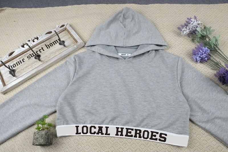 HTB19hGqNXXXXXXOapXXq6xXFXXXz - Local Heroes Hoodie PTC 115