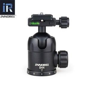 Image 5 - RT70C Carbon Fiber tripod monopod for professional digital dslr camera telephoto lens heavy duty stand tripode Max Height 175cm
