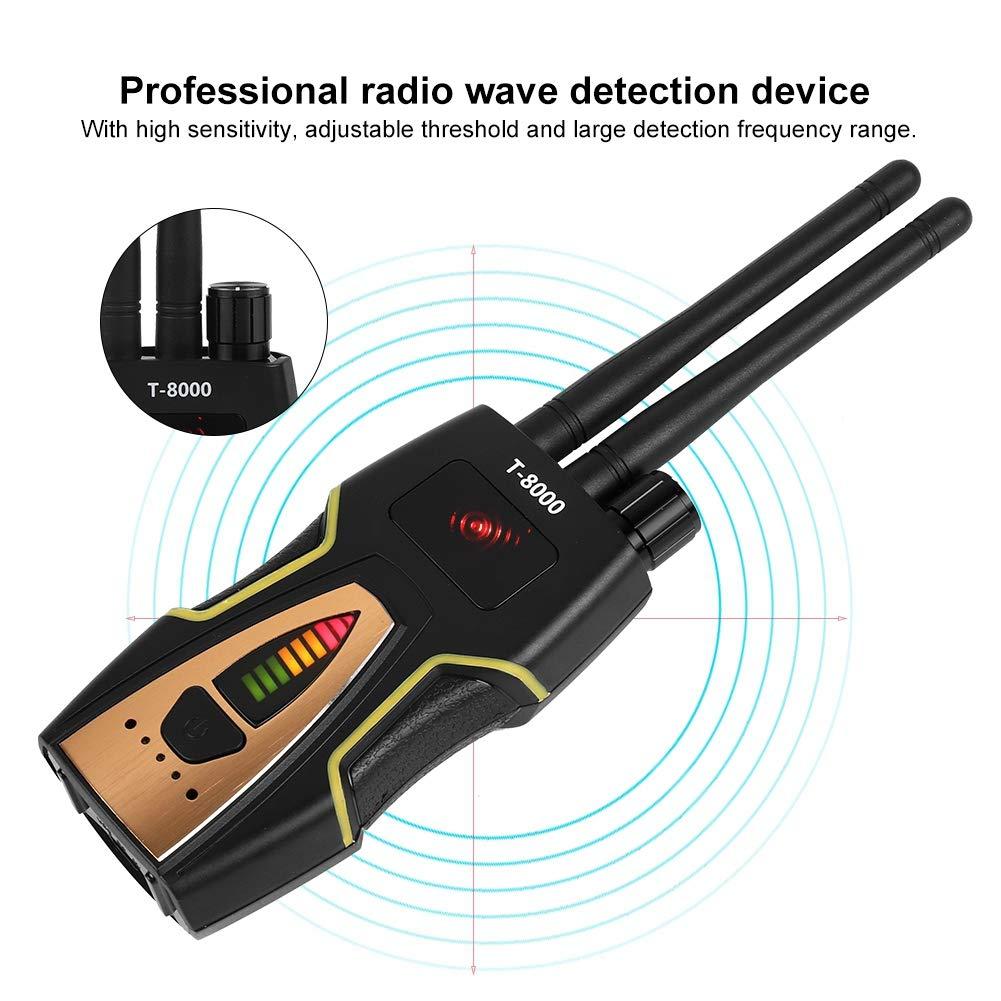 3g gps трекер Автомобильный TKSTAR TK905 3g 60 дней в режиме ожидания водонепроницаемый магнитный GSM/gps трекер Вибрационный будильник бесплатное прил... - 3