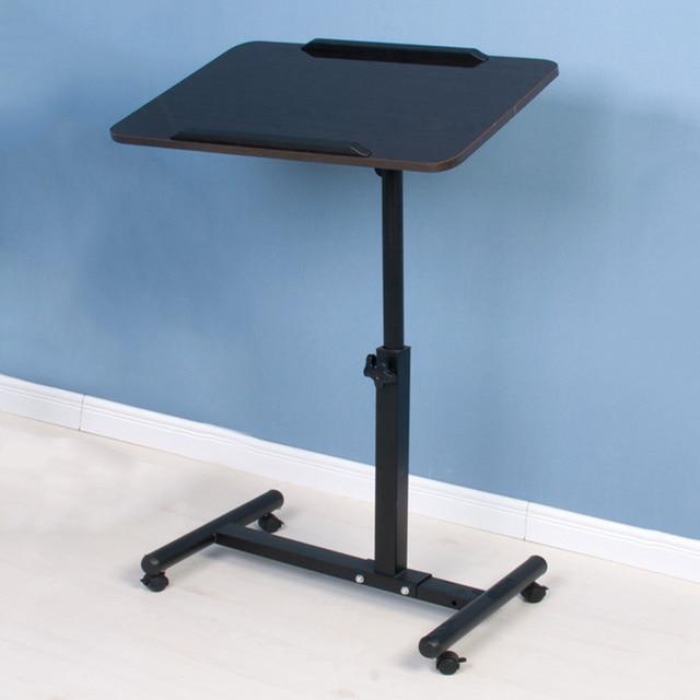 Ordinateur De Bureau Portable Debout Table D