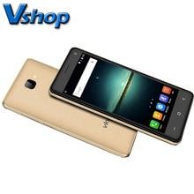 Vkworld T5 T5 SE MTK6735 Quad Core 1.0 ГГц 5.0 дюймов dual sim 4 г LTE телефона Android 5.1 оперативной памяти 1 ГБ ROM 8 ГБ 2000 мАч аккумулятор GPS