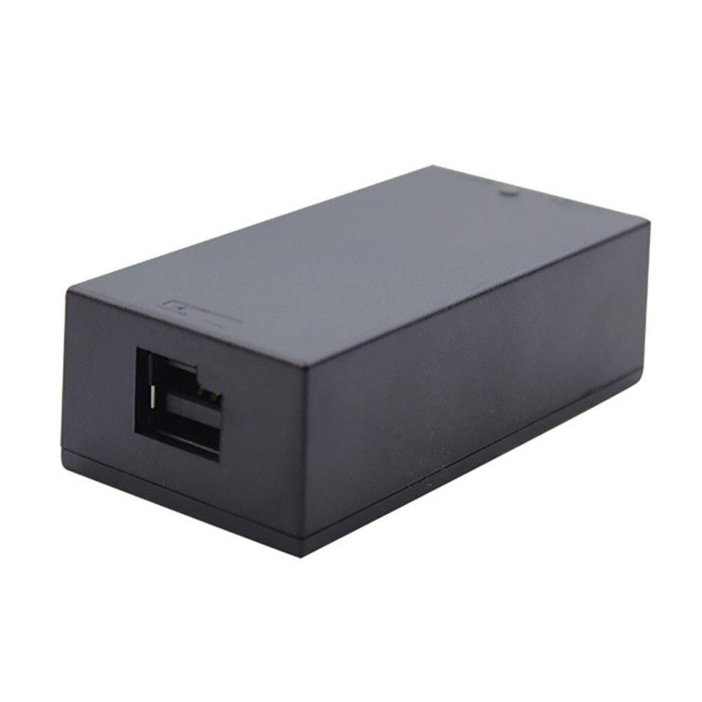 usb-3-0-adapter-for-xbox-one-s-slim-one-x-kinect-adapter-power-supply-kinect-3-0-sensor-usa-plug