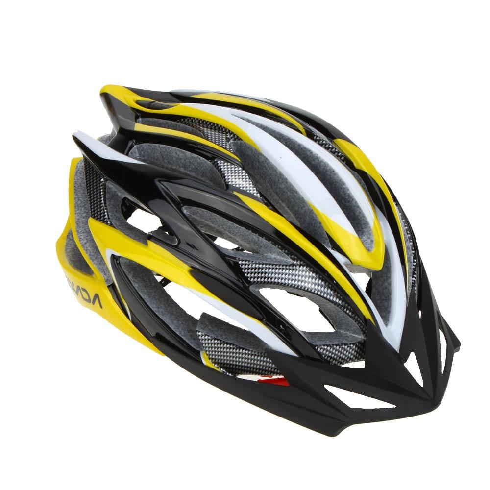 LIXADA 25 Vents Ultralight EPS MTB Mountain Road Bike ...