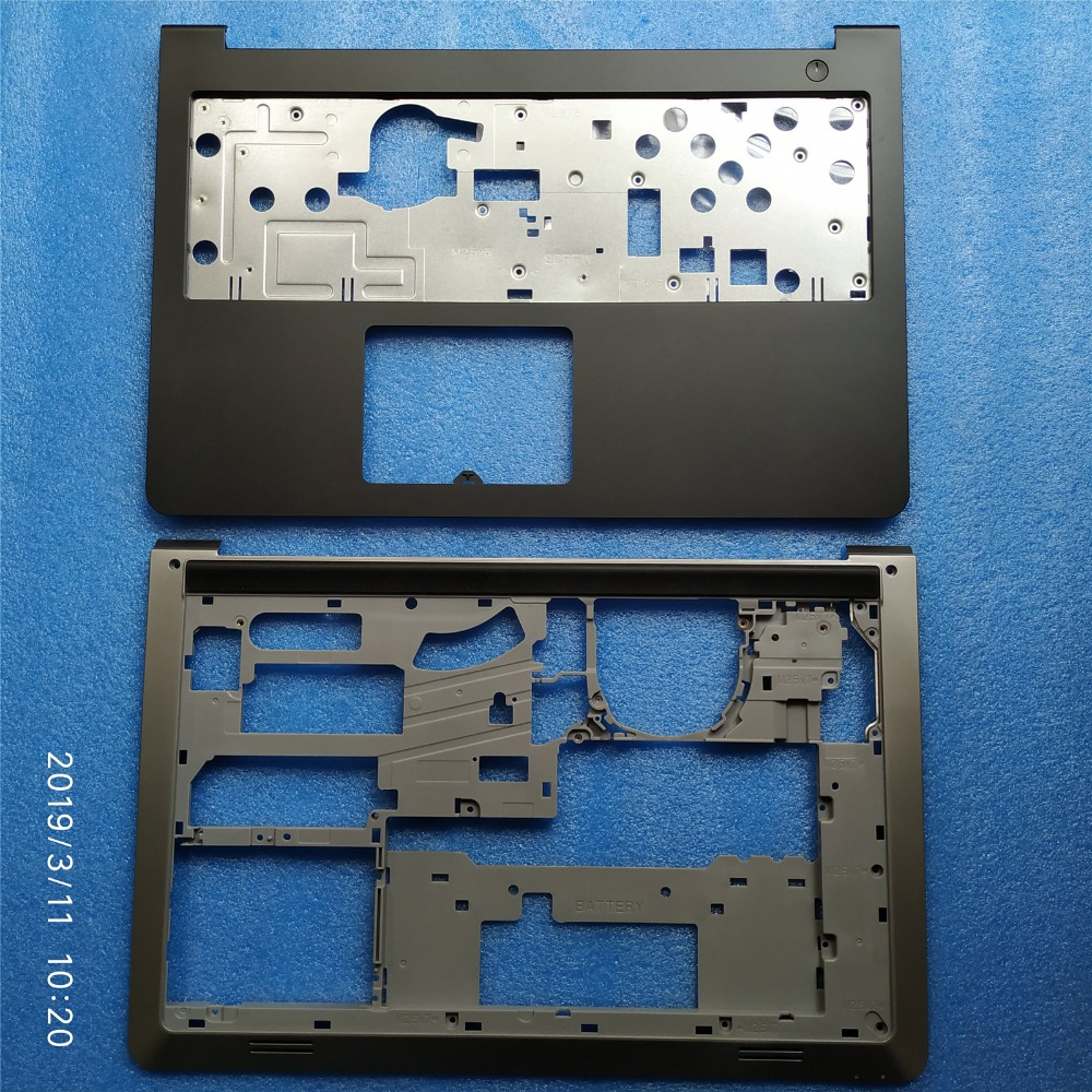 New For Dell Inspiron 15-5000 5545 5547 5548 15M Laptop Palm