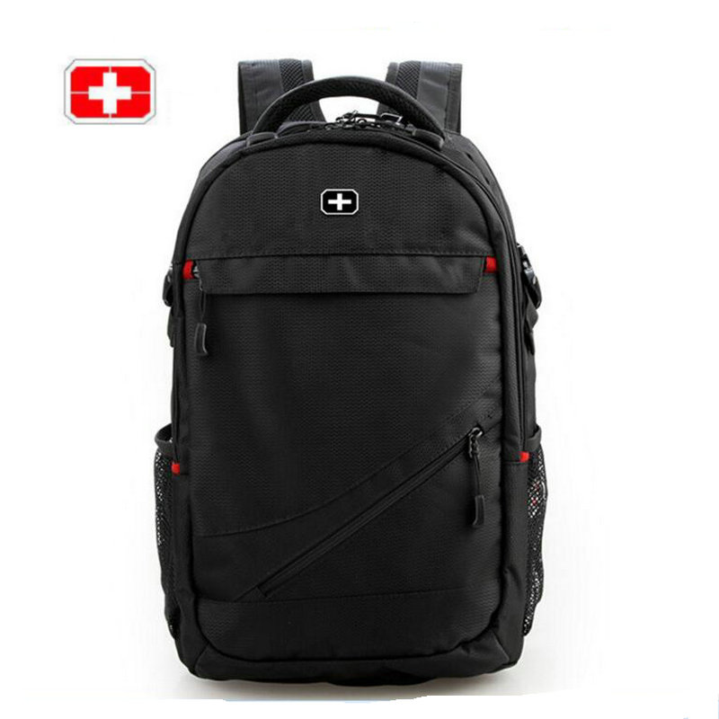 TOURISTGEAR 2017  Laptop Backpack Men Women Bolsa Mochila for  Notebook Computer Rucksack School Bag Backpack for Teenagers bagsmart new men laptop backpack bolsa mochila for 15 6 inch notebook computer rucksack school bag travel backpack for teenagers