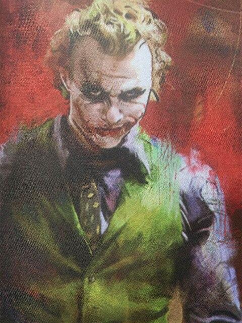 Conor McGregor Poster 8